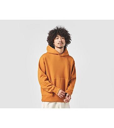 adidas Originals Adicolor Premium Hoodie