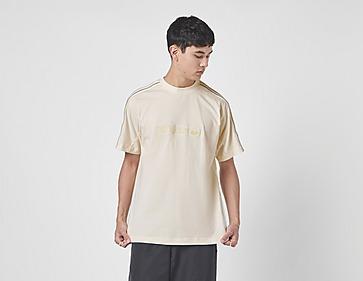 adidas Originals Shadow Stripe T-Shirt