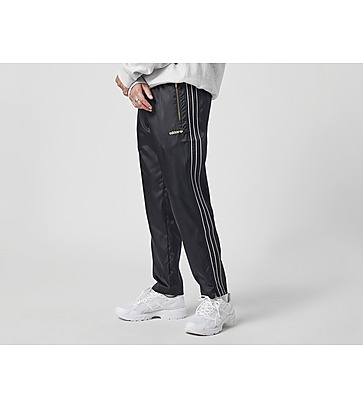 adidas Originals Satin Track Pant