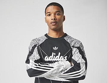 adidas Originals Shark Jersey