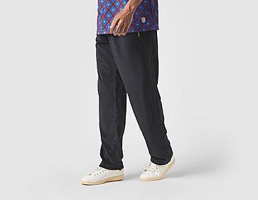 adidas Originals Adicolor Velour Track Pant