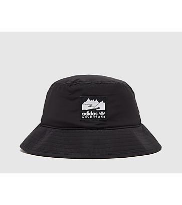 adidas Adventure Boonie Hat
