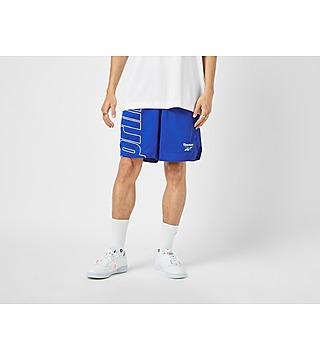 Reebok x Prince Shorts