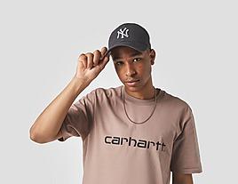 grey-new-era-mlb-new-york-yankees-casual-cap