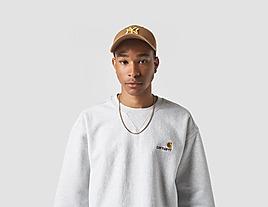 brown-new-era-mlb-new-york-yankees-casual-cap