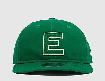 New Era Eugene Larks Retro 9FIFTY Cap