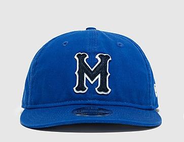 New Era Minneapolis Retro 9FIFTY Cap