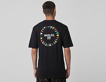 Parlez Sabre T-Shirt