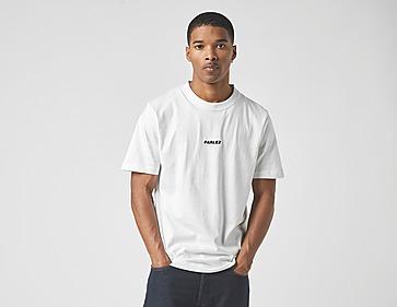 Parlez Ladsun T-Shirt