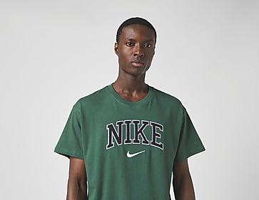 Nike Sportswear Retro T-Shirt