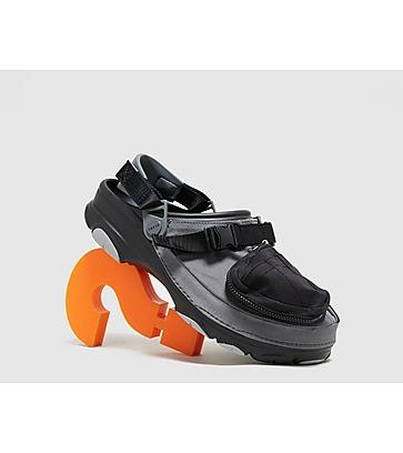 Crocs x BEAMS All-Terrain 'Outdoor' Classic Clogs