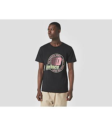 Prince Large Circle T-Shirt