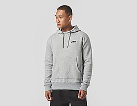 grey-prince-large-p-graphic-hoodie