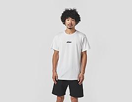 white-prince-prince-logo-t-shirt