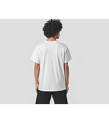 Prince Prince Logo T-Shirt