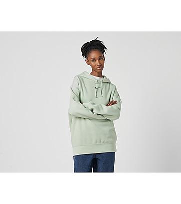 Nike Sportswear Essential Oversized Fleece Hoodie
