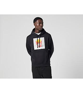 Nike Swoosh Fries Hoodie