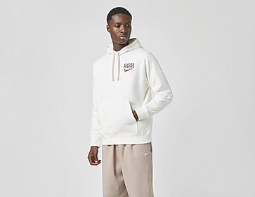 Nike Sportswear Fantasy Creature Hoodie