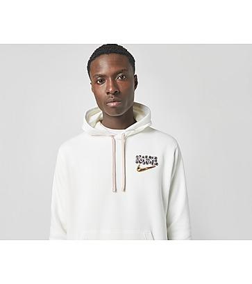 Nike Wood Swoosh Hoodie