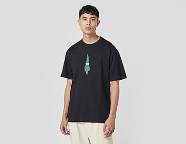 Nike SB 'Firry the Tree' T-Shirt