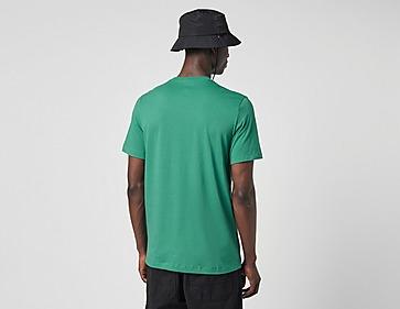 Nike Sportswear Nugget T-Shirt