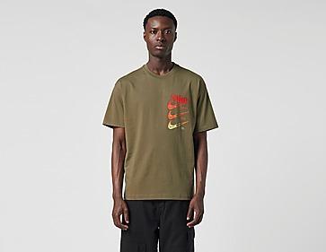 Nike DNA M90 T-Shirt