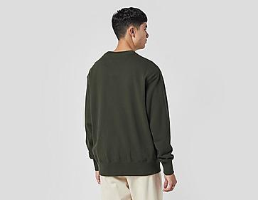 Nike Sportswear Fleece Sweatshirt