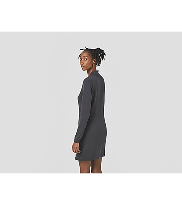 Nike Nike Air Vestido de manga larga - Mujer