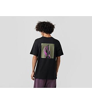 adidas Originals TRF A33 T-Shirt