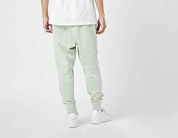 Nike Statement Jogger