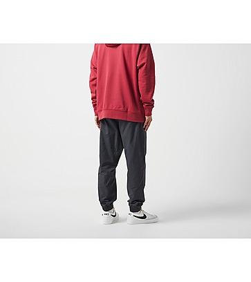 Nike Sportswear Trousers