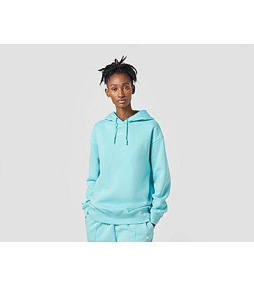 Nike Sportswear Essential Collection Fleece Hoodie