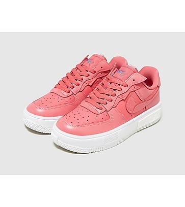 Nike Air Force 1 Fontanka Damen