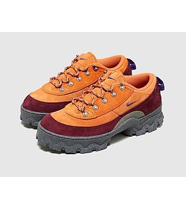 Nike Lahar Low Women's