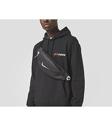 Nike Winter Waist Pack