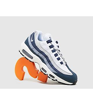 Nike Nike Air Max 95 Herenschoen