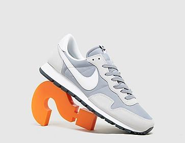 Nike Pegasus 83 Premium