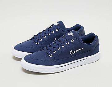 Nike GTS 97