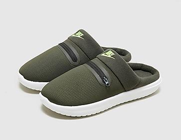 Nike Burrow