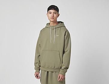 Nike NRG Premium Essentials
