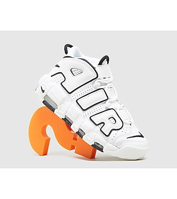 Nike More Uptempo NH