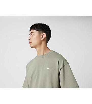 Nike NRG Essentials T-Shirt