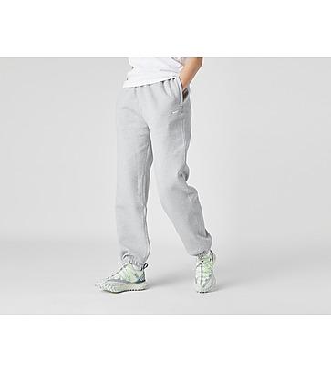 Nike NRG Solo Swoosh Fleece Pants