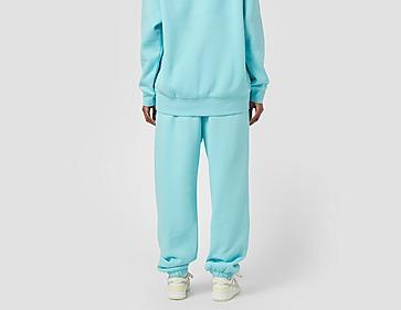 Nike Sportswear Essential Collection Fleece