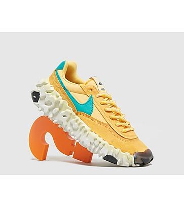 Nike Overbreak SP
