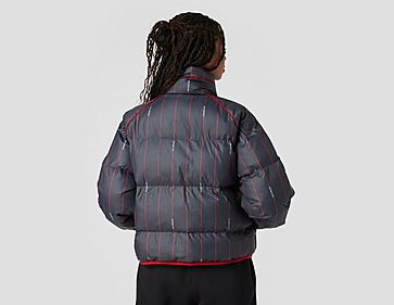 Jordan Flight Puffer Jacket