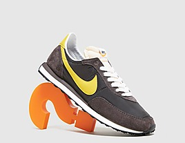 brown-nike-waffle-trainer-2-sp