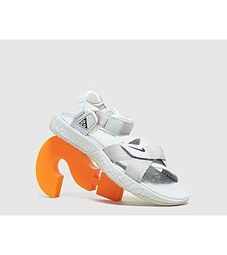 Nike ACG Air Deschutz Dames