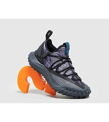 Nike ACG Mountain Fly Low Women's