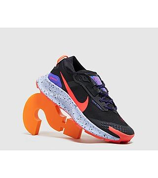 Nike Nike Pegasus Trail 3 GORE-TEX Waterdichte trailrunningschoenen voor dames